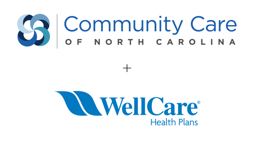 WellCare and CCNC join forces to advance healthcare in North Carolina