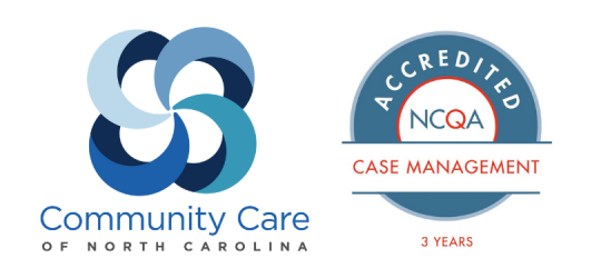 CCNC Receives Three-Year Case Management Accreditation from NCQA