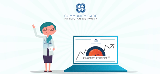 New tools help CCPN clinicians improve quality of care